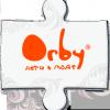 Orby, магазин детской одежды