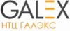 Галэкс, научно-технический центр