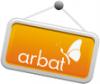 Арбат, интернет-агентство