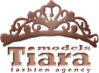 Tiara Models, центр творчества